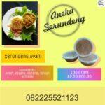 Agnes2-Aneka-Serundeng.jpg