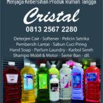 Agnes2-Cristal.jpg