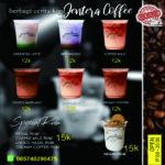Agnes3-Jentera-Coffee.jpg