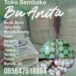 Agustinus1-Sembako-Bu-Anita.jpg