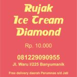 Agustinus2-Rujak-Ice-Cream-Diamond.jpg