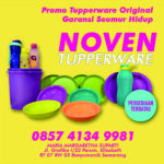 Elisabeth1-Toko-Noven-Tupperware.jpg