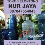 Katarina3-Toko-Kelontong-Nur-Jaya.jpg