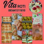 Katarina3-Vita-Roti.jpg