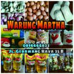 Katarina3-Warung-Martha.jpg
