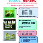 Paulus1-Karol-Herbal.jpg