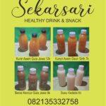 Paulus2-Sekarsari-Healthy-Drink.jpg