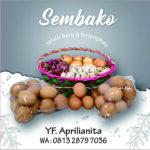 Paulus2-Sembako-Bu-Nita-Edy-Sambodo.jpg