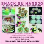 Theresia2-Snack-Bu-Hardjo.jpg