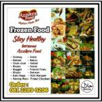 Kul-Yusuf1-Azzikra-Food.jpg
